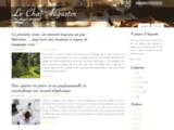 Le Chai Augustin - Le VIN Tout Simplement !