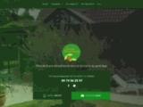 « Notre savoir-faire / Paysagiste-jardinier-terrasse 93 / LE JARDIN GOURMAND »