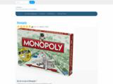Tout ce qu'il faut savoir sur le Monopoly