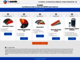 Le-Nuancier.com