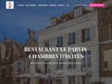 Chambres d'hôtes Chartres