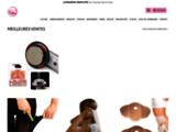 Le Shop Beauté - La Boutique N°1 Des Bonnes Affaires Beauté
