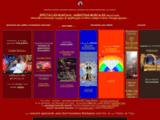 Animations de soirées pour tous publics. Spectacles pour enfants  et jeune public.