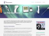 Conseils pour le choix du thermomètre