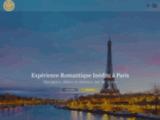 Le VIP Paris : Yacht Hotel, Dîner Croisiere, Seminaire Insolite à Paris | Le VIP Paris