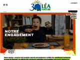 Groupe Lea Nature