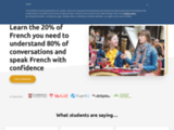 Learn French Together