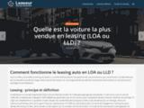 Leaseur