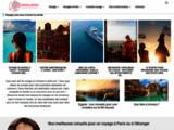 LeBaladin Voyage - LeBaladin votre blog d'actualité voyage