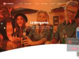 Le Bergerac - Le Bergerac