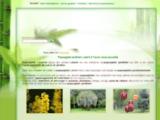 Paysagiste jardinier dans Indre, création et entretien de jardin.