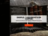 Le calendrier sportif partenaire de tous les coureurs - Le bipede