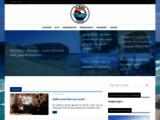 Mon blog voyage | Céline