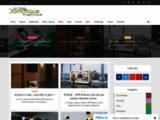 Domotique et Objet Connecté - Le Blog Domotique