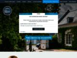 Le Bon Agent immobilier : agence immobilière, vente de biens immobiliers