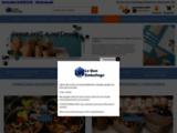 Le Bon Emballage, spécialiste de l'emballage alimentaire