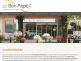 Maison de retraite - EHPAD - Bourg en Bresse - Péronnas - Ain (01)