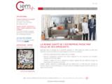 Le CIEM : Centre médical de bilan de santé pour cadres et dirigeants d'entreprises