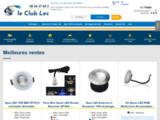 Ampoule LED éclairage et projecteur   Qualité petit prix