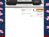 Le Coin Sono: Sonorisation, Equipements pour DJ, Instruments de musique, flight cases et accessoires