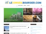 LeConseilBoursier.com