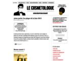 Le cosmétologue - Conseils beauté et décryptage des cosmétiques