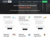 Cabinet d'avocat | Montréal, Canada | Droit des Affaires & Commercial