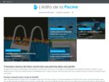 Leditodelapiscine.fr