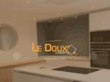 Ledoux Concept