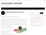 Le dressing de Debby : blog mode ,tendances ,mes lookbooks et tous mes bons plans