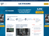 Apercite https://www.lefigaro.fr/politique/attaque-de-rambouillet-la-majorite-refuse-de-faire-le-lien-avec-l-immigration-20210426