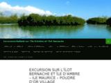 Ile Maurice – Excursions et randonnées