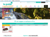 Votre guide de voyage et du tourisme en Nouvelle-Calédonie