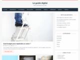 LeGuideDigital.fr