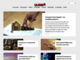 leJMed.fr - Le premier Journal en ligne de l'actualité territoriale, économique et culturelle de la Méditerranée