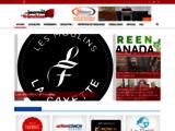 Entreprise, franchise à vendre au Québec, News, Articles