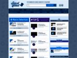 Le Logiciel Gratuit  - Téléchargez les meilleurs logiciels gratuits et libres