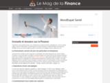 Lemagdelafinance.com