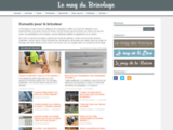 Lemagdubricolage.com