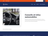 Lemanueldelauto.com