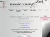 Lemniscate Processus