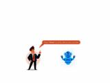 Lemon Factory | Agence de conseil en monétisation et marketing digital
