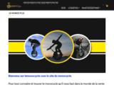 Votre boutique de monocycles