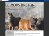 Le mors Breton