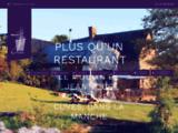 Moulin de Jean - Restaurant Mont Saint Michel