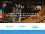 Voyage Madagascar, Tour Operator Madagascar, Island Lemurs - Island Lemurs Tour Operator Madagascar
