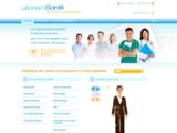 Léonard Santé : Opération chirurgicale et chirurgie, informations santé