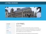 Le petit Bourges - Actualité régionale