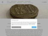 Paris - Nice, une monnaie, un timbre - Le philateliste numismate