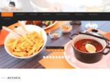Restaurant brasserie waremme